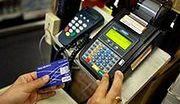 Jedna karta bankowa może już nie wystarczyć