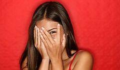 Małe sekrety, do których kobiety się nie przyznają