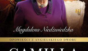 Opowieści z angielskiego dworu. Camilla
