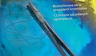 0005F13F_original_5CC988EC484F2E29.jpg