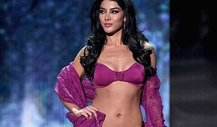 Konkursy Miss Universe. Jak zmieniał się kanon piękna?