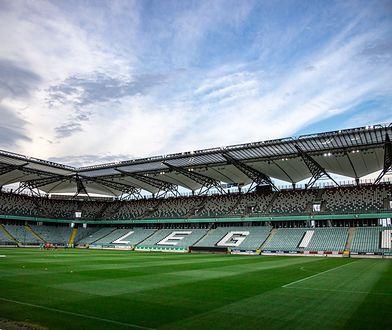 Legia Warszawa. Koronawirus zdiagnozowany u kolejnego zawodnika