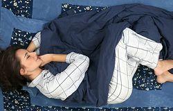 W łóżku wolimy kobiety w piżamach