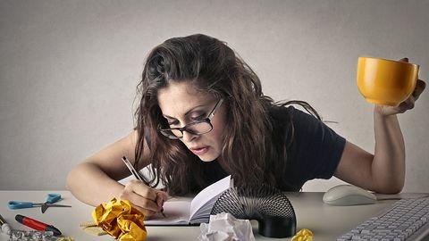 W Microsofcie kobiety nie proszą o podwyżkę
