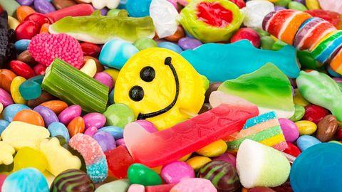 Kto bogatemu zabroni: Activision Blizzard kupuje twórców Candy Crush Saga
