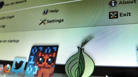 Tor z ujednoliconymi usługami dla szybkości i rozproszoną losowościądla bezpieczeństwa