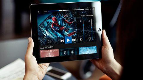 ALLPlayer na iPhone'ach i iPadach. Popularny odtwarzacz trafił na iOS-a