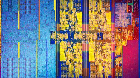 Intel Core 8. generacji: póki co wciąż Kaby Lake, wciąż 14 nm i tylko rdzeni więcej