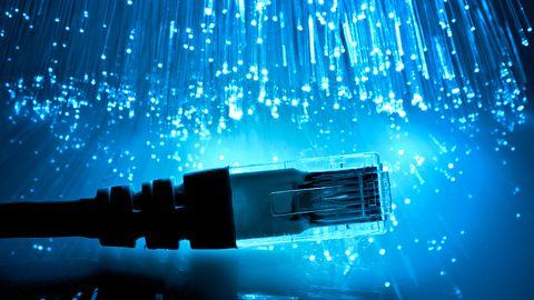 Internet na świecie: najszybciej w Korei, Polska na 30 miejscu