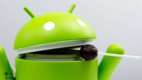 Android 5.1 nareszcie jest. Poprawia błędy, wprowadza obsługę HD Voice i dual SIM