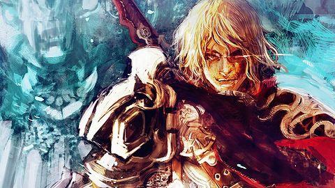 Project Phoenix bliski miliona dolarów, potwierdzono wersje gry na PlayStation 4 i Vitę