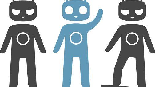 Instalator CyanogenMod oficjalnie dostępny