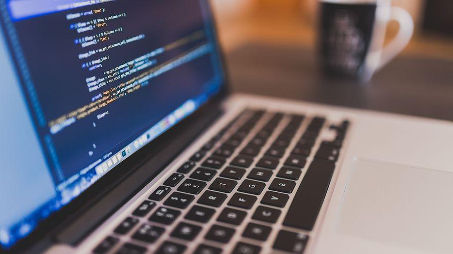 Warto poznać nowe języki: Swift, Go i Scratch