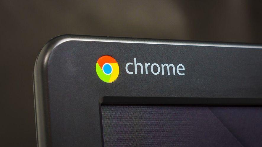 Nowe Chrome Enterprise Bundle z obsługą Citrix XenApp i Windows Server
