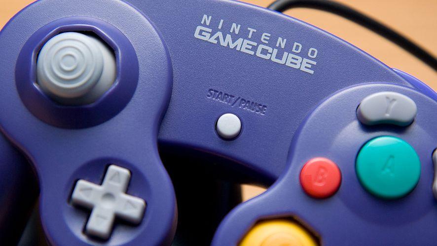 Dzięki kobiecej dłoni emulator konsol Nintendo w ciągu dwóch miesięcy ogromnie przyspieszył