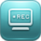 Free Screen Video Recorder icon