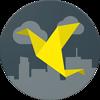 Kanarek - jakość powietrza