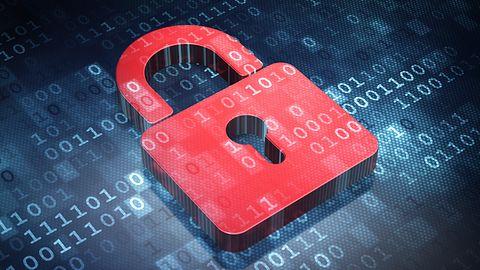 Dziura w OpenSSH pozwala na atak brute force. Radzimy, jak się zabezpieczyć