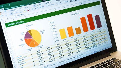 Office ma problemy z nowym OS X. Użytkownicy są wściekli, Microsoft pracuje nad poprawkami