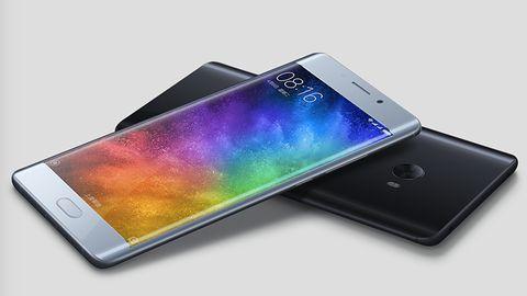 Kolejne urządzenia Xiaomi w Polsce: flagowiec Note 4, smartfony i akcesoria