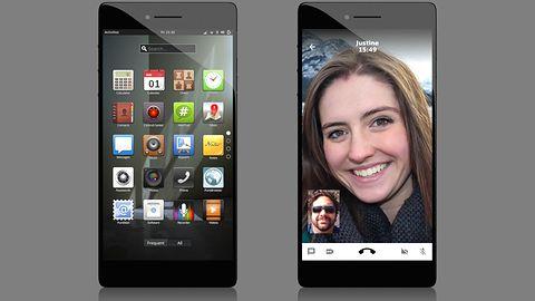 Smartfon Librem 5 z PureOS zebrał 1,5 mln dolarów i zadebiutuje w 2019 r.