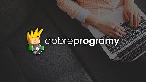 Dołącz do redakcji dobrychprogramów! Szukamy redaktorów i programistów