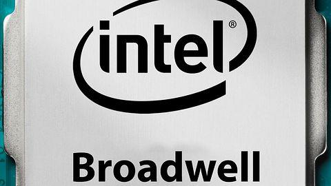 Intel mówi o 14-nanometrowej litografii i najnowszej architekturze Broadwell