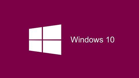 Użytkownicy Windows 10 Home w kwestii aktualizacji nie będą mieli nic do gadania