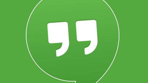 Błąd w Hangoutach rujnuje marzenia Google o integracji usług