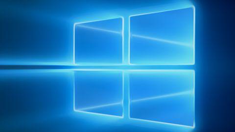 [Aktualizacja] Windows 10 na finiszu: kompilacja 10158 dostępna w Windows Update