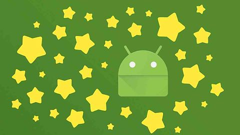 Google pozazdrościło Amazonowi darmowych aplikacji dla Androida