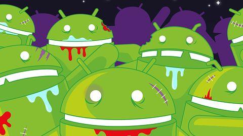 Google nieudolnie tłumaczy porzucenie wsparcia dla starszego Androida