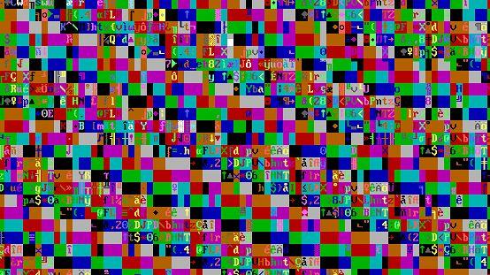 Internet Archive uruchamia wirtualne muzeum wirusów komputerowych