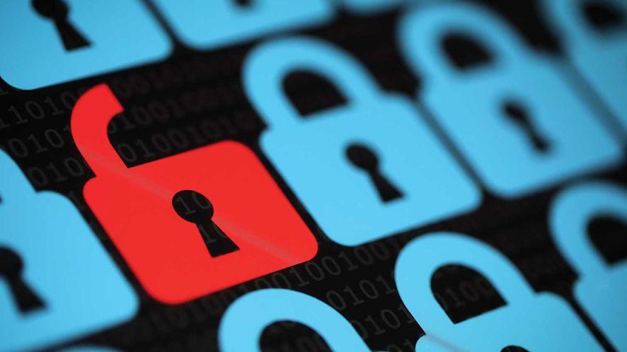 Routery Netgeara podatne na zdalne wstrzyknięcie kodu – a łatki wciąż nie ma