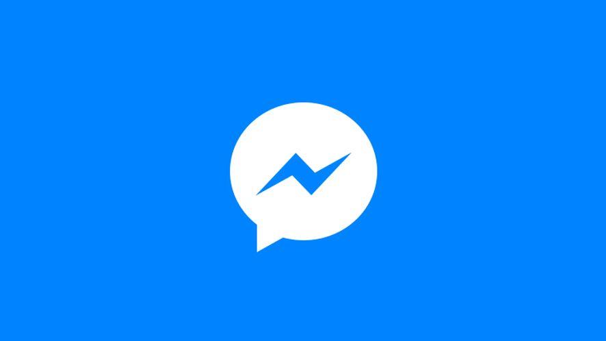 Messenger podatny na kradzież nagrań audio. Podsłuchuje nie tylko Wielki Brat