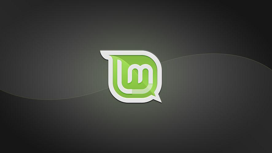 Przyszłość Linux Minta: koniec odmiany KDE, łatwa instalacja aplikacji Flatpak
