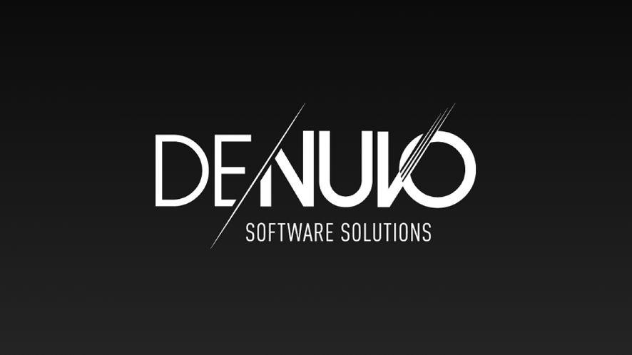 Twórcy antypirackiego Denuvo korzystają z pirackiego oprogramowania?