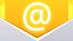 Google udostępnia w sklepie Play aplikację do obsługi poczty z urządzeń serii Nexus
