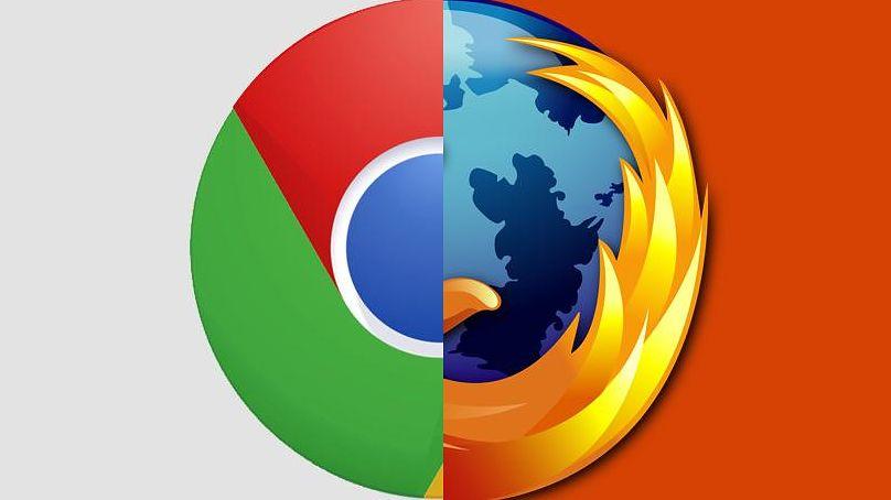 Mozilla wzywa do porzucenia Google Chrome na rzecz Firefoksa