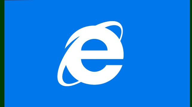 Sierpniowe nowości w Internet Explorerze – deweloperzy na pierwszym planie