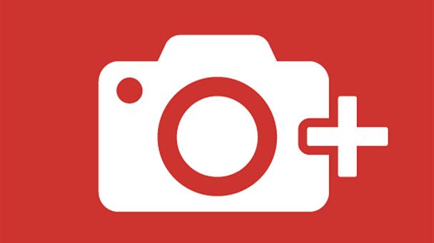 Androidową aplikację Zdjęcia czekają spore zmiany