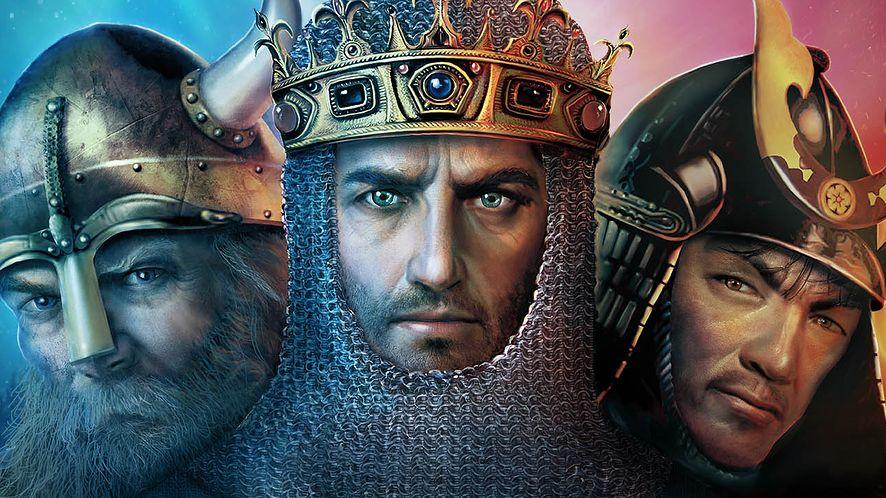 Openage: powstaje otwarty, darmowy klon legendarnego Age of Empires II