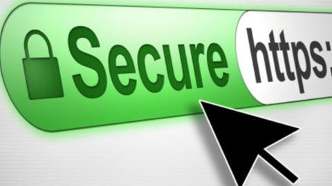 Netcraft przyjrzał się bezpieczeństwu SSL: Microsoft i Apple ułatwiają życie NSA?