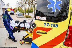 Koronawirus w Polsce. Nowe przypadki i ofiary śmiertelne. MZ podaje dane (5 maja)
