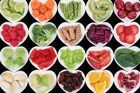 Liofilizacja – czym wyróżnia się żywność liofilizowana, kawa liofilizowana, liofilizacja warzywi owoców