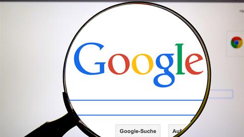 Google: kontrowersyjne zwolnienie pracownika. Margaret Mitchell walczyła o prawa kobiet