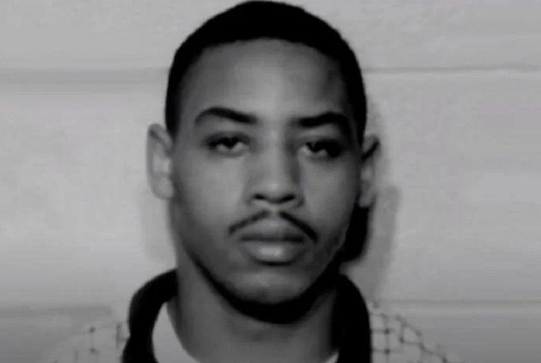 Przerażająca zbrodnia na nastolatce. Oprawca poniósł surową karę. Egzekucja w USA