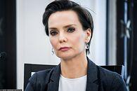 Zhakowano konta prezes Polskiego Radia. Padły ostre, polityczne deklaracje - Agnieszka Kamińska, prezes zarządu Polskiego Radia