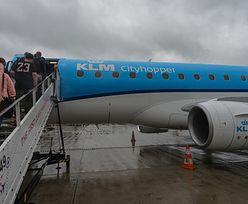 Pilot odmówił startu. Zapaśnicy z Rosji nie polecieli na MŚ w Oslo