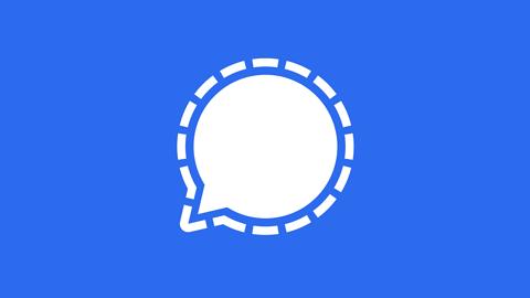 Signal wystrzelił dzięki WhatsApp. Liczba użytkowników wzrosła o 4200 proc.